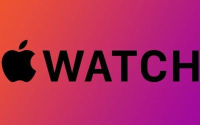 Will Life360 Work on Apple Watch