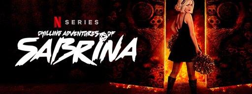Will There Be a Season 4 of Sabrina