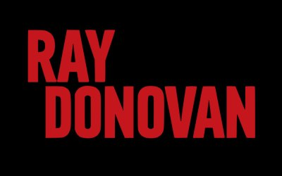 Will There Be a Season 8 of Ray Donovan