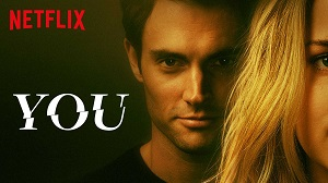 Will there be Season 3 of You