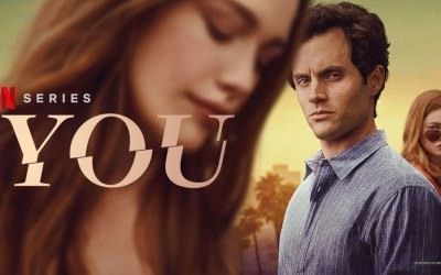 Will there be a Season 3 of You