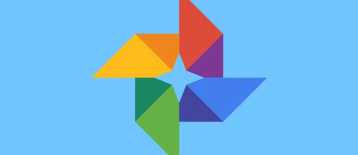 google photos how to tag someone