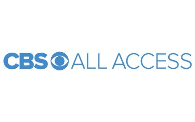 how to get cbs all access on roku
