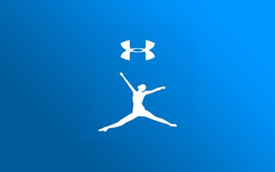 is myfitnesspal free on android