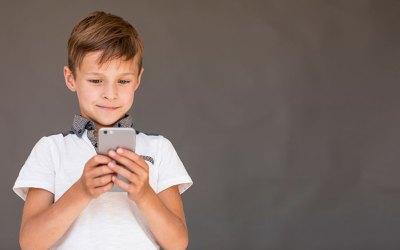 is twitter kid safe