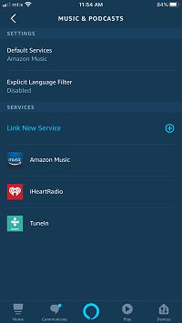 Alexa How to Play Spotify Playlist