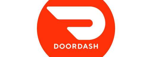 Can DoorDash Drivers Deliver Alcohol