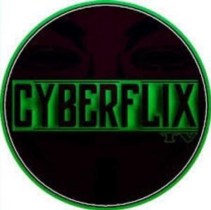 Cyberflix Need to Verify reCaptcha
