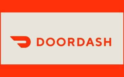 DoorDash How to Get 1099