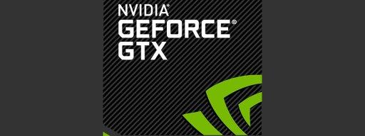 Geforce Now Error Code 0xc0f1103f