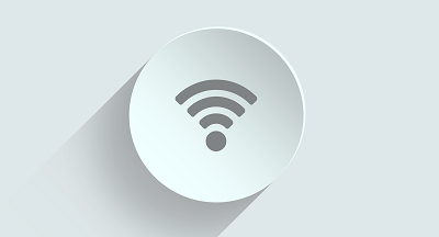 Get Better Signal for Wi-Fi Connection