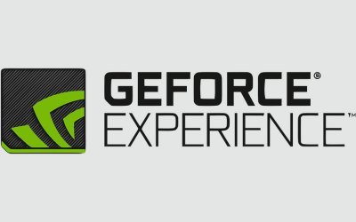 How geforce now works