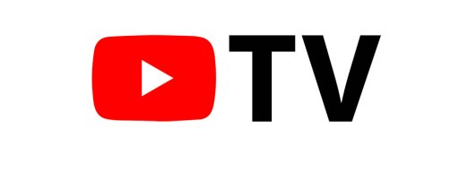 How the YouTube TV DVR Works