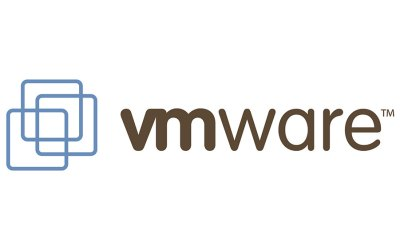 How to Add Disc Space in VMware