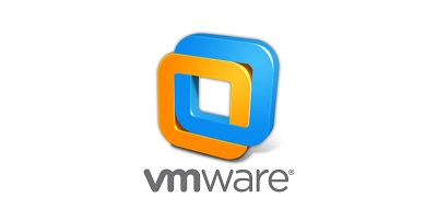 How to create a virtual machine from a physical machine in VMWare