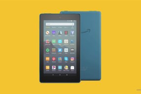 How to Delete Videos on the Kindle Fire