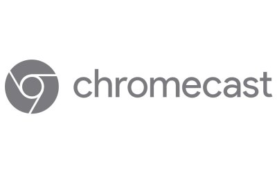 How to Use Guest Mode With Chromecast