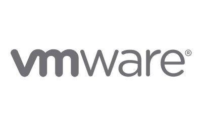 How to delete orphaned vm in vmware