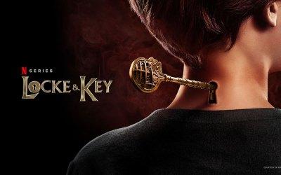 Is Echo Evil or Good in Locke and Key