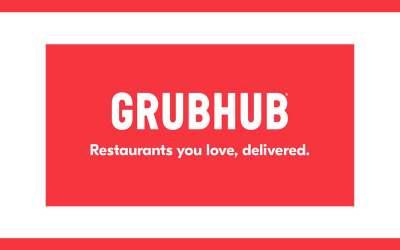 Is GrubHub Free