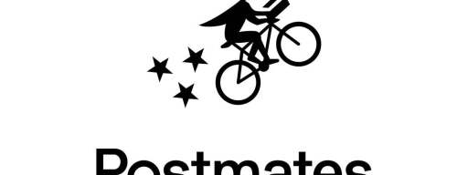 Is Postmates Unlimited Worth It