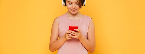 Is Spotify Kid Safe