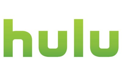 Is hulu live like cable