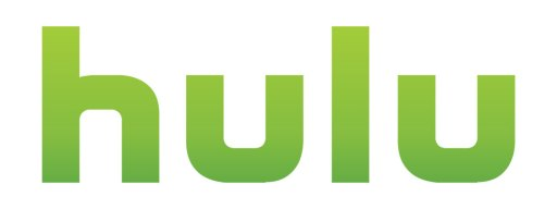 Is hulu live like cable