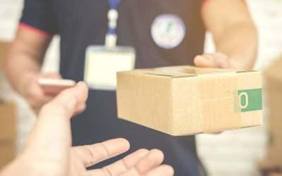 Postmates How to Earn Better Tips
