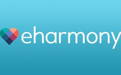What is the Eharmony Customer Support Number