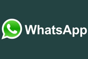 WhatsApp How to Delete for Both