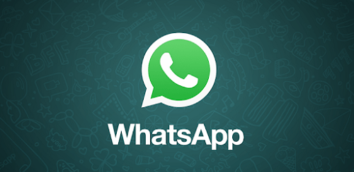WhatsAppHow to Find Your Friends