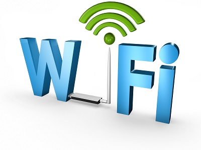 Wi-Fi Connection How to Get Better Signal