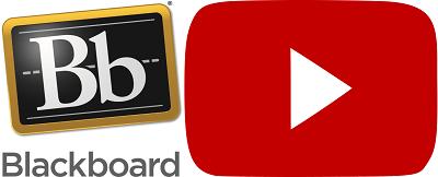 YouTube Add Photo to Blackboard Profile