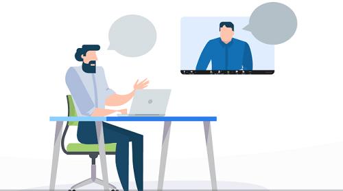 Zoom Change Personal Meeting ID