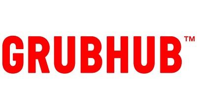 are grubhub and seamless same