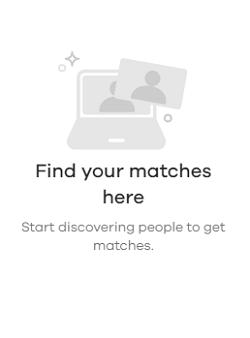 find matches