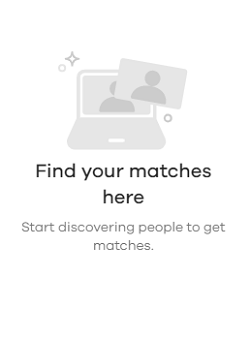 find matches