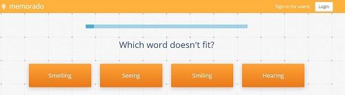اختبارات الذكاء المجانية المتاحة على الإنترنت