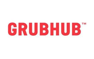 grubhub how to use promo code