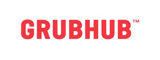 grubhub how to use promo code