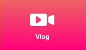 how long are triller videos - vlog