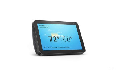 how to change weather location on alexa