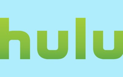 is hulu live commercial and ad free