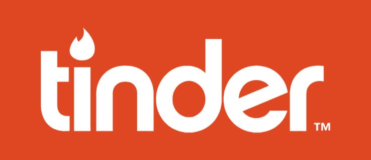How to delete tinder account after being banned