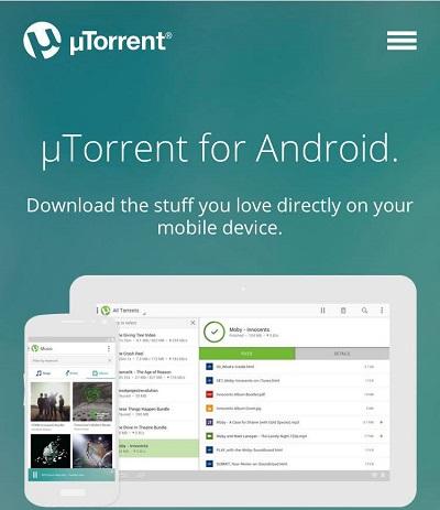 utorrent stop seeding after download