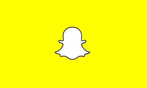 Anonymous Snapchat Reports