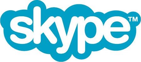 Games you play via Skype