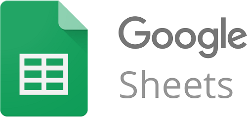 Google Sheet How to Add Bullet Point