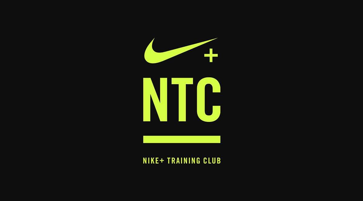elección Amperio Dios  How Accurate is Nike Run Club?